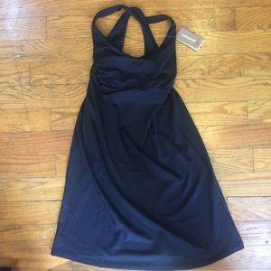 685343104fd Patagonia Dresses - Patagonia Magnolia Spring Dress Black Size 0